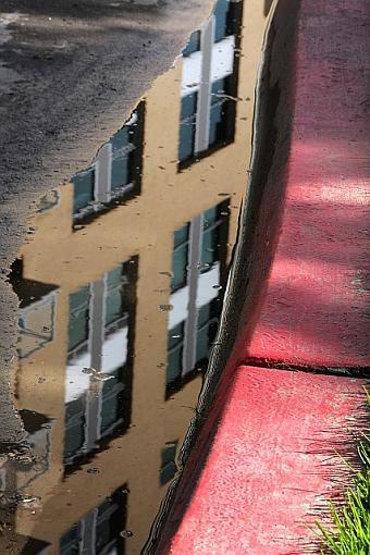 Condos, Concrete, and Curbs-1076pr.jpg