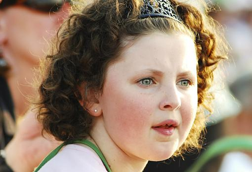 Candid Shot of girl @Baseball Game-dsc_0027.jpg