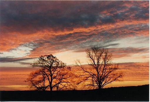 Sunrise, Gospel Hill  Erie, PA-sunrise-gospel-hill-2.jpg