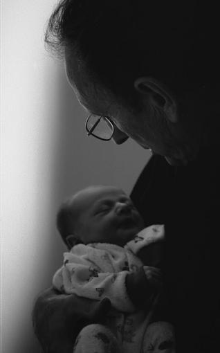 Meet your Grandpa-dad-l-nicholas.jpg