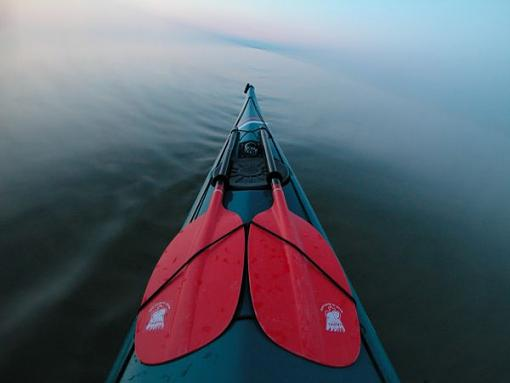 Evening Kayaking-dscn1750.jpg
