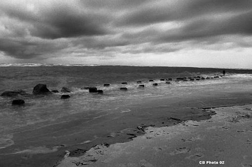 Another Storm Cloud B&W shot-coming-storm-p-island-copy.jpg