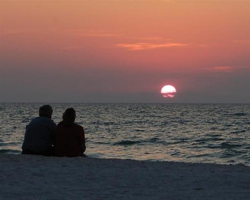 Marco Island, Florida-_dsc3798-medium-.jpg