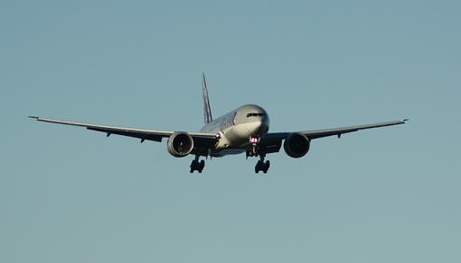 Boeing Brand New Jets-img_0526.jpg