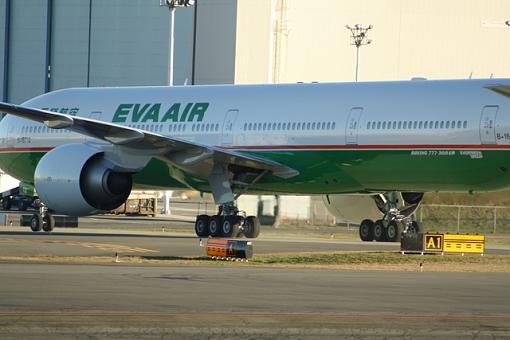 Boeing Brand New Jets-img_0543.jpg