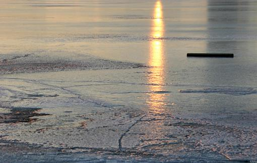 ice at sunset-river_ice_altered_upperhalf_lowres.jpg