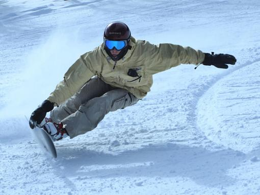 Some snowboard carving photo-g9b.jpg