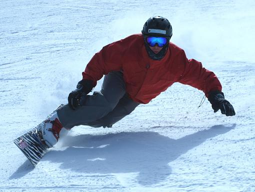 Some snowboard carving photo-jm1.jpg