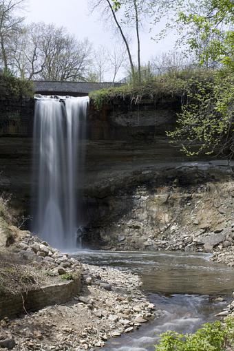 Chasing Waterfalls-widefalls.jpg