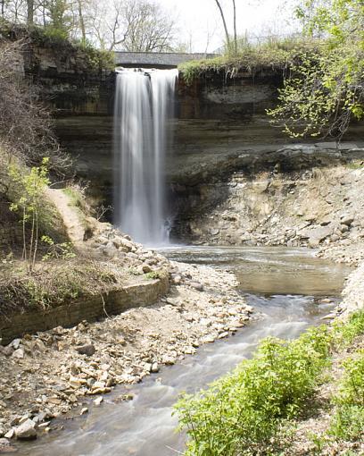 Chasing Waterfalls-backfalls.jpg