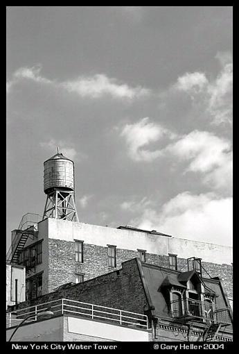 N.Y.C. Water Tower  b&w-watertower0904-031403xbwweb.jpg
