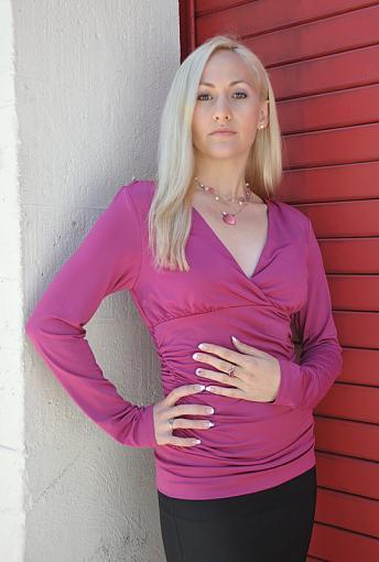 Fashion-dsc_1753_edit1_800.jpg