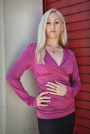 Fashion-dsc_1753_edit2_800.jpg