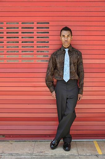 Fashion-dsc_1768_fix_800.jpg