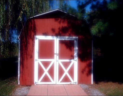 Little Red Barn or Tool shed ?-little-red-barn.jpg