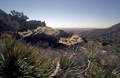 Guadalupe Mountains National Park-guadalupemtns_2_april_2011_800.jpg