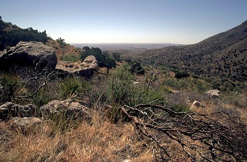 Guadalupe Mountains National Park-guadalupemtns_1_april_2011_800.jpg