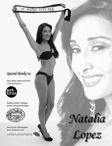 Pageant Ads, any last minute thoughts?-natalia_lopez_ad1_web.jpg