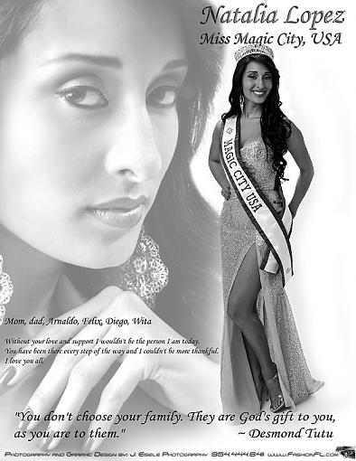 Pageant Ads, any last minute thoughts?-natalia_lopez_ad3web.jpg