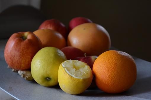 Fresh Fruit-dsc_0169.jpg