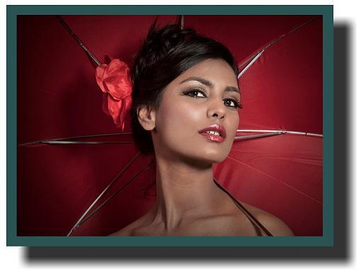 High Fashion w/ Aalia-highres_36144181_2_frame_shad_800.jpg