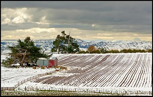 Snow Ploughed-snow-ploughed2.jpg