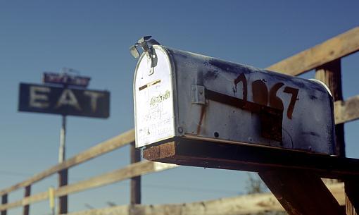 The Future of Mail-mailbox1_645_full_800.jpg