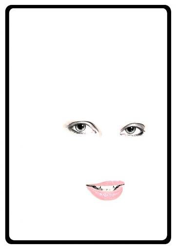 Essentials-dsc_4339_pp_2_xcontrast_eyeslips_2_art_frame_700.jpg
