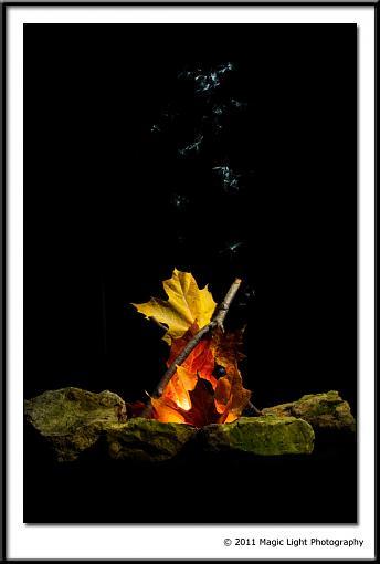 Campfire-_mg_5489.jpg
