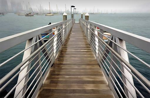 Pier-sd_pier_dsc_9020_edit3_800.jpg