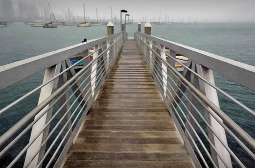 Pier-sd_pier_dsc_9020_edit2_800.jpg