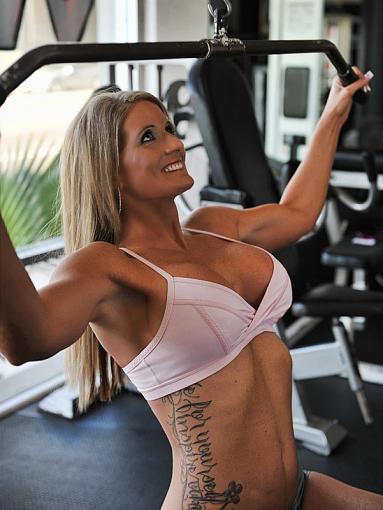 At the Gym-dsc_0986_edit1_post_crop1_800.jpg
