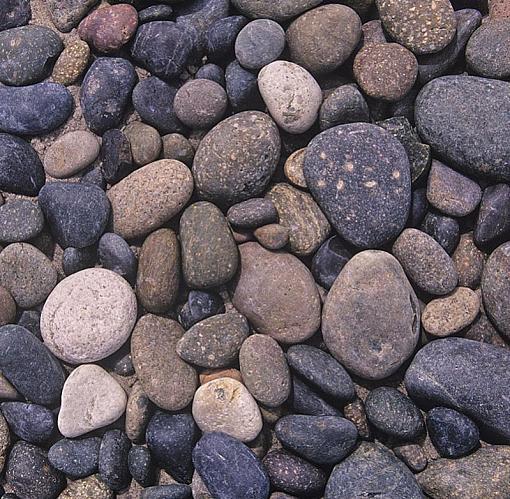 Stones-rocks1_800.jpg