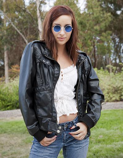 Teenage Model-dsc_4289_edit1_post_800.jpg