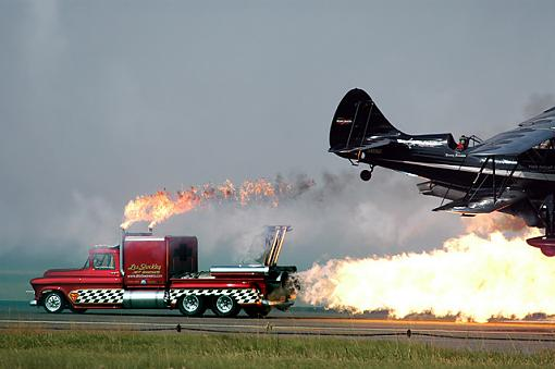 Fun with Trucks and Airplanes-masters.jpg