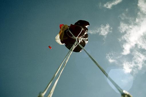 g = GM/r2-skydiving_1_oct1988_800.jpg