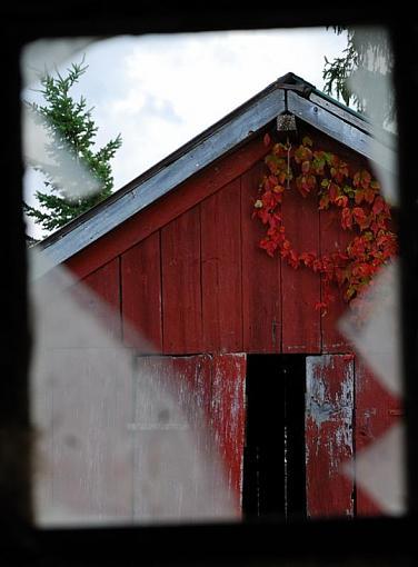 Broken Barn Window-broken-barn-window.jpg