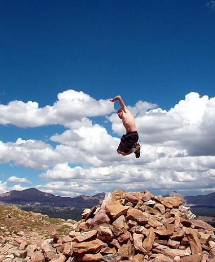 In The Air At 12,268 Feet-air1.jpg