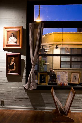 The Portraits' View-clks8030.jpg