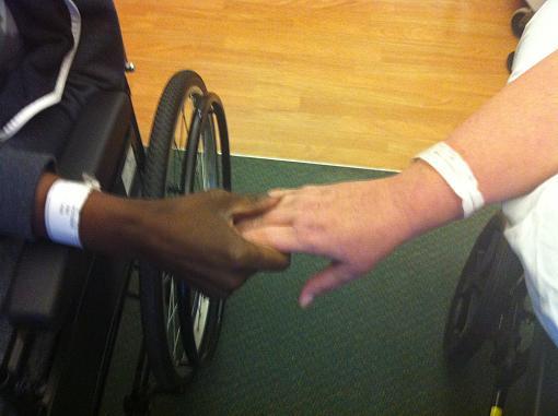 healing hands-img_2935.jpg