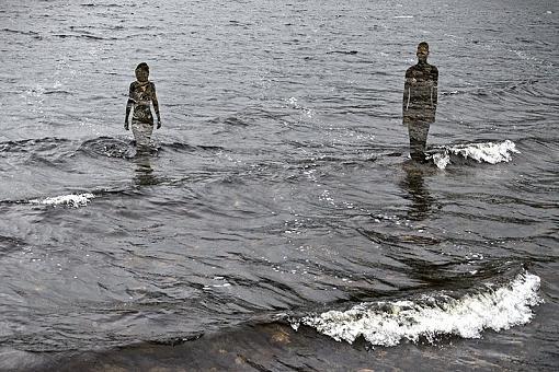 The Antigonish Bathers-bathers2.jpg