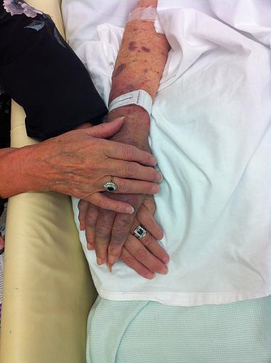 healing hands-img_3017.jpg
