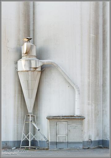 Grain Elevator Detail-dsc0276_1200.jpg