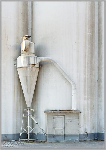 Grain Elevator Detail-_dsc0276_1200b.jpg