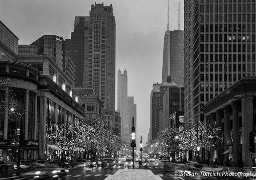 Michigan Avenue-chicago-xmas-27-116-edit.jpg