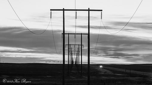 Endless Lines-_d4_4241-edit-edit-2.jpg