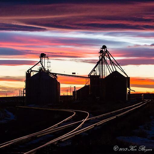 Split-rail Sunset-_d4_4239-edit.jpg