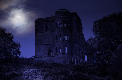 Moon Light Manor-ruins4.jpg