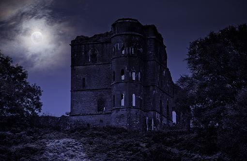 Moon Light Manor-ruins6.jpg