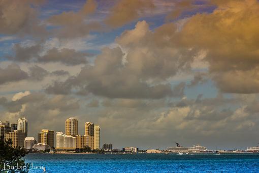My city Miami, Florida-dsc_0683.jpg